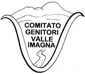 Logo collegamento alla pagina Comitato Genitori Valle Imagna