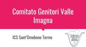 icona collegamento alla pagina di presentazione del Comitato Genitori Valle Imagna
